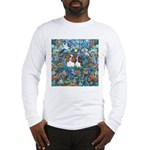 PS-TwoCavaliers Long Sleeve T-Shirt
