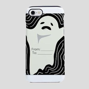 halloween iPhone 7 Tough Case