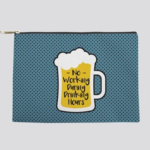 Drinking Hours Makeup Pouch