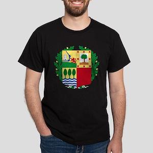 Basque Coat of Arms T-Shirt