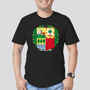 Basque Coat of Arms T-Shirt