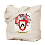 Holliwell Tote Bag