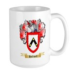 Holliwell Large Mug