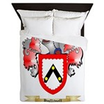 Holliwell Queen Duvet