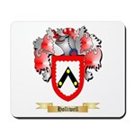 Holliwell Mousepad