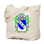 Hollinworth Tote Bag