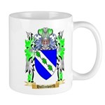 Hollinworth Mug
