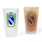 Hollinworth Drinking Glass