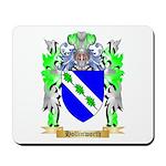 Hollinworth Mousepad