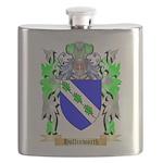 Hollinworth Flask