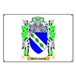 Hollinworth Banner