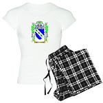 Hollinsworth Women's Light Pajamas