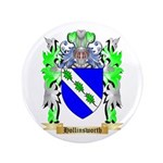 Hollinsworth 3.5