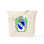 Hollinsworth Tote Bag