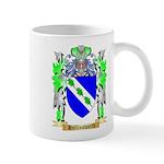 Hollinsworth Mug