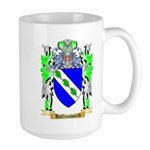 Hollinsworth Large Mug