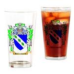 Hollinsworth Drinking Glass