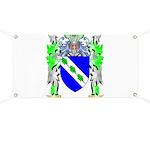 Hollinsworth Banner
