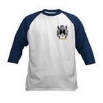 Hollins Kids Baseball Jersey