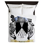 Hollins Queen Duvet