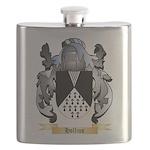 Hollins Flask