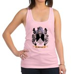 Hollings Racerback Tank Top