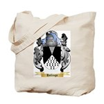 Hollings Tote Bag