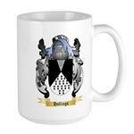 Hollings Large Mug