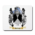 Hollings Mousepad