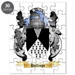Hollings Puzzle