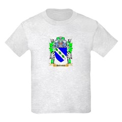 Hollindale T-Shirt