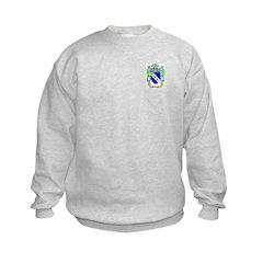 Hollindale Sweatshirt