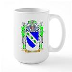 Hollindale Large Mug