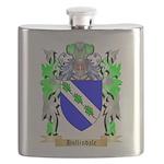 Hollindale Flask