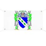 Hollindale Banner
