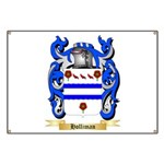 Holliman Banner