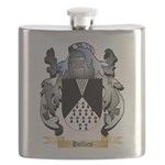 Hollies Flask