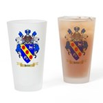 Hollier Drinking Glass