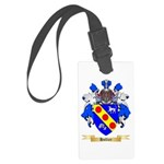 Hollier Large Luggage Tag