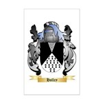Holley Mini Poster Print