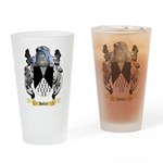 Holley Drinking Glass