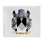Holley Throw Blanket