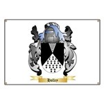 Holley Banner