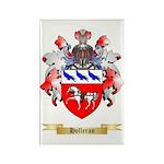 Holleran Rectangle Magnet (100 pack)