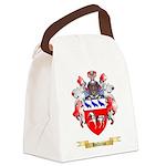 Holleran Canvas Lunch Bag