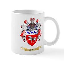 Holleran Mug