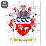 Holleran Puzzle