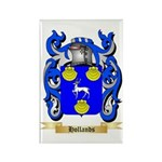 Hollands Rectangle Magnet (10 pack)