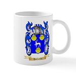 Hollands Mug