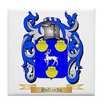 Hollands Tile Coaster